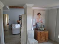 Spaces - 28 square meters of property in Atlasville