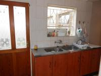 Kitchen - 29 square meters of property in Atlasville