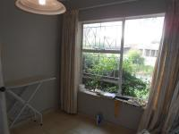 Bed Room 2 - 12 square meters of property in Atlasville