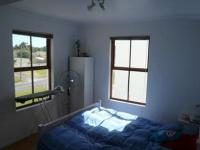 Bed Room 1 - 12 square meters of property in Table View