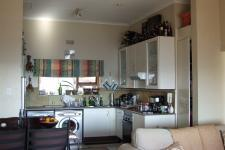 Kitchen - 15 square meters of property in Glenvista