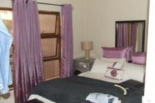 Bed Room 2 - 20 square meters of property in Glenvista