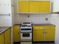 Kitchen - 20 square meters of property in Sunnyside