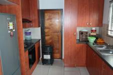 Kitchen - 8 square meters of property in Khayelitsha