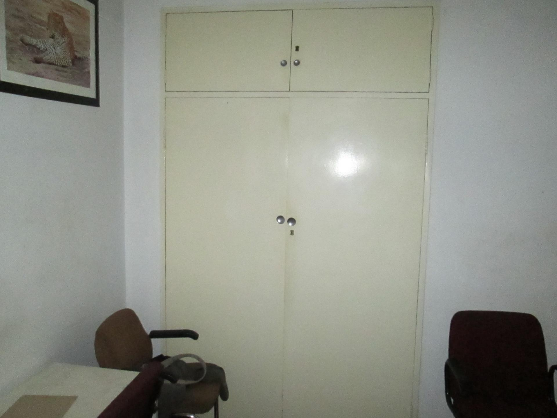 3 Bedroom Apartment For Sale For Sale In Berea Jhb