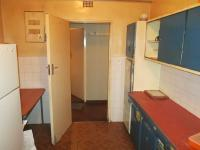 Kitchen - 10 square meters of property in Berea - JHB