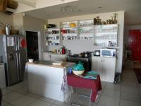 Kitchen - 28 square meters of property in Glentana