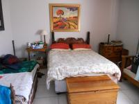 Main Bedroom - 38 square meters of property in Glentana