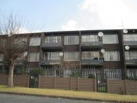 2 Bedroom 1 Bathroom Flat/Apartment for Sale for sale in Edenvale