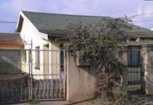 4 Bedroom 2 Bathroom in KwaMashu