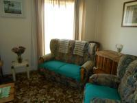 Lounges - 23 square meters of property in Danville