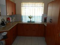 Kitchen - 34 square meters of property in Danville