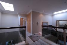 Spaces - 72 square meters of property in Woodhill Golf Estate
