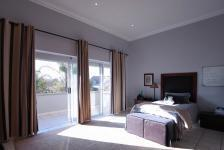 Bed Room 3 - 31 square meters of property in Woodhill Golf Estate