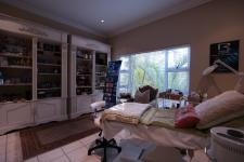 Study - 20 square meters of property in Woodhill Golf Estate