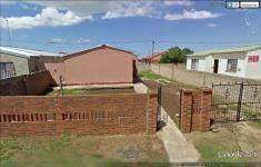 1 Bedroom 1 Bathroom House for Sale for sale in Motherwell
