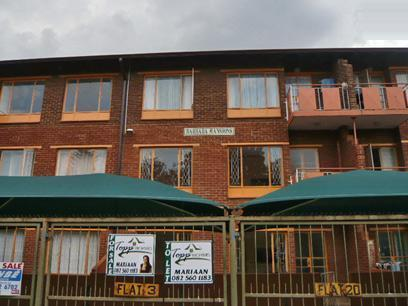 2 Bedroom Apartment for Sale For Sale in Witpoortjie - Home Sell - MR11329