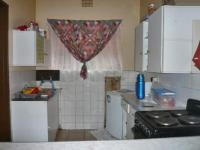 Kitchen - 5 square meters of property in Witpoortjie
