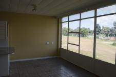 Dining Room of property in Kempton Park