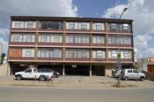 1 Bedroom 1 Bathroom Sec Title for Sale for sale in Kempton Park