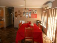 Dining Room - 15 square meters of property in Wolmer