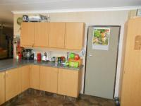 Kitchen - 23 square meters of property in Wolmer
