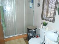 Main Bathroom - 14 square meters of property in Wolmer