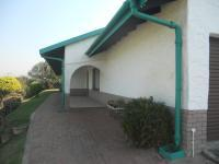 Spaces - 78 square meters of property in Malvern - DBN