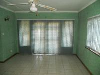 Dining Room - 21 square meters of property in Malvern - DBN