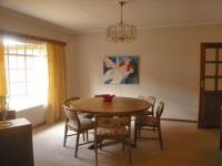 Dining Room - 20 square meters of property in Meyerton