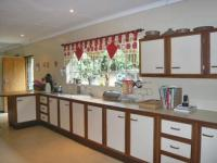 Kitchen - 45 square meters of property in Meyerton