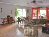 Lounges - 73 square meters of property in Meyerton