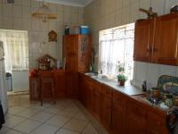 Kitchen - 24 square meters of property in Proklamasie Hill