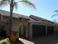 3 Bedroom 2 Bathroom Duplex for Sale for sale in Waterkloof Glen
