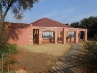 4 Bedroom 4 Bathroom in Marlands