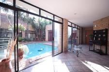 Spaces - 52 square meters of property in Silver Lakes Golf Estate
