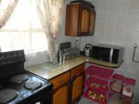 Kitchen - 6 square meters of property in Silverton