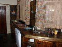 Kitchen - 56 square meters of property in Florauna