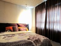 Main Bedroom - 9 square meters of property in Pretoria Central
