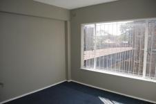 Bed Room 2 of property in Kempton Park