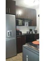 Kitchen - 6 square meters of property in Birch Acres