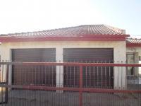 3 Bedroom 1 Bathroom in Kwa-Guqa