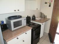Kitchen - 6 square meters of property in Lindhaven