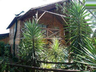 3 Bedroom House for Sale For Sale in Onderstepoort - Private Sale - MR11353