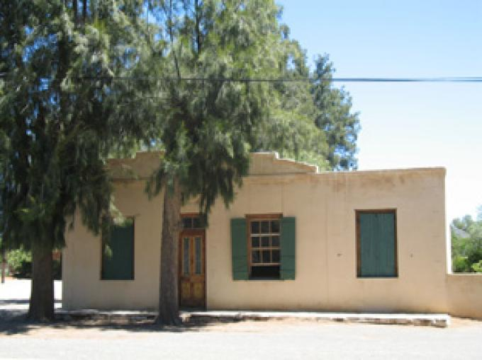 2 Bedroom House for Sale For Sale in Vosburg - Private Sale - MR113551