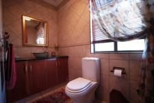 Bathroom 3+ - 1 square meters of property in Woodhill Golf Estate