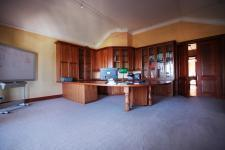 Study - 23 square meters of property in Woodhill Golf Estate