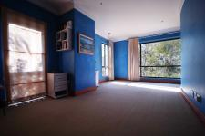Bed Room 3 - 30 square meters of property in Woodhill Golf Estate