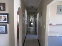 Study of property in North Germiston