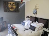 Bed Room 1 of property in North Germiston